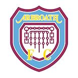 Arbroath FC logo.png