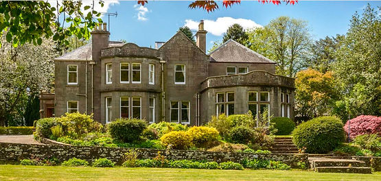 Castleton House.jpg