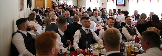 Arbroath Football Club.jpg