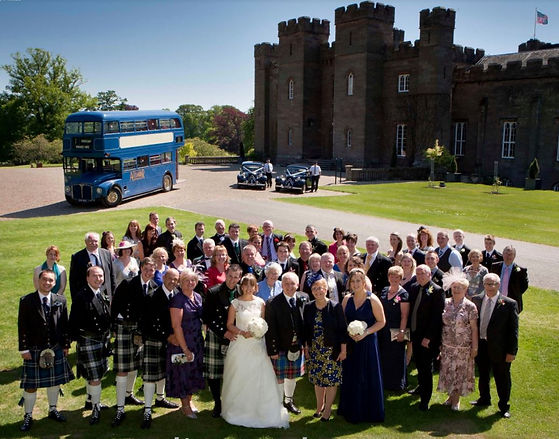 scone palace weddings.JPG