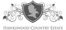 Hawkswood logo.jpg