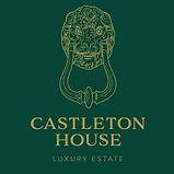 Castleton House logo.jpg