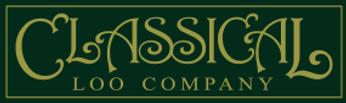 Classical+Loo+Company.png