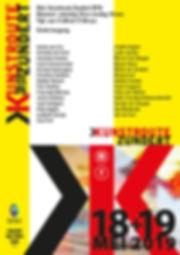 KRZ Poster 2019v3.jpg