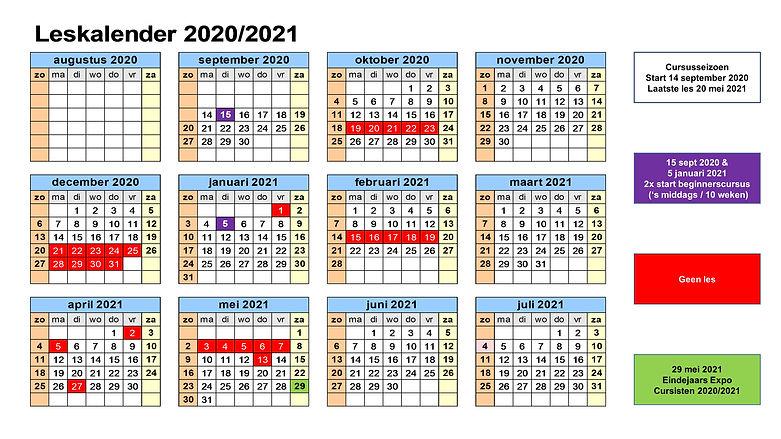 Lesrooster 2020 2021 v2.jpg