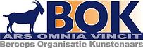 Beroeps Organisatie Kunstenaars