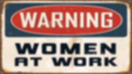 16x9 WOMEN WORK.jpg