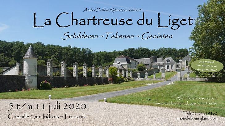 16x9 Chartreuse Advertentie 2020.jpg