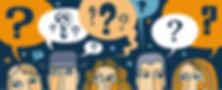 vaak-gestelde-vragen-debbie-nijland