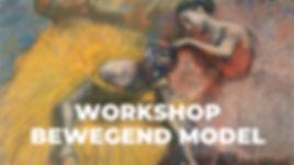 Workshops Buttons 2018 16x9.jpg