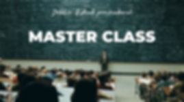 16x9 MasterClass Button 2020 2021.jpg