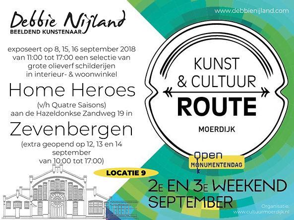 Kunst en Cultuur Moerdijk 3 x 4 v2.jpg