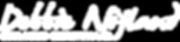 Debbie Nijland Logo