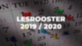 16x9 lesrooster 2019 2020.jpg