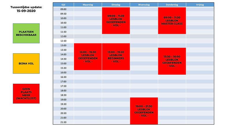 Week Kalender 2020-2021v2.jpg