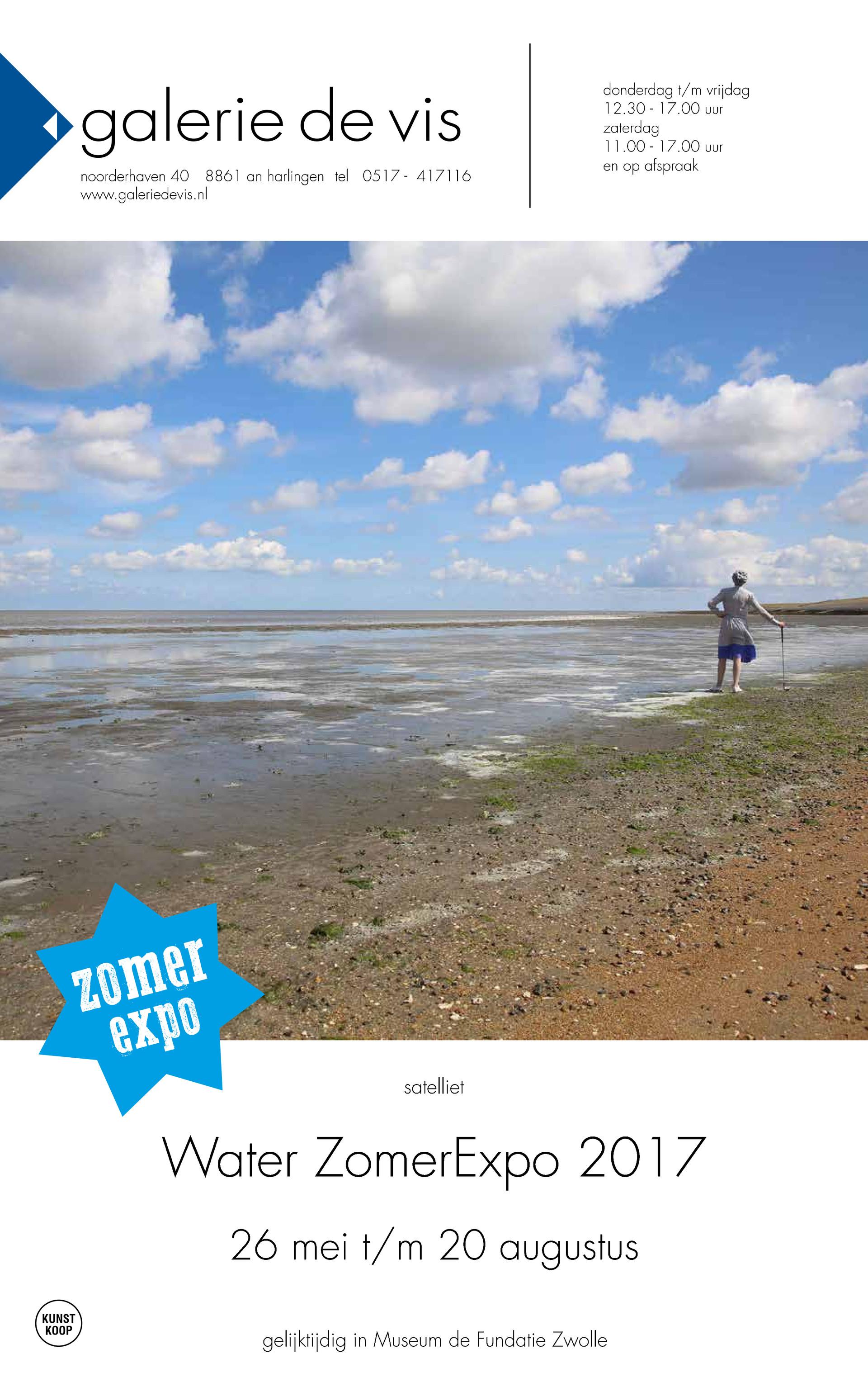 galerie-de-vis-zomerexpo-water.jpg