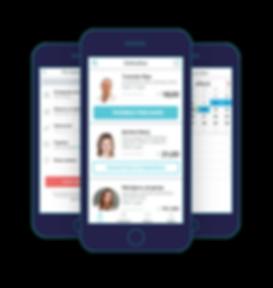 telemedicine doctor online app