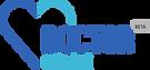 LogoBetta.png