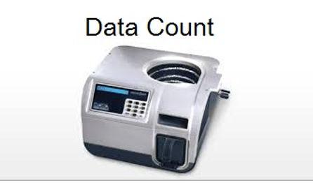 Data big Count.jpg