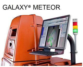 Galaxy-Meteor.jpg