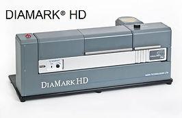 DiaMark-HD1.jpg