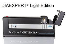 DiaMark-Light.jpg