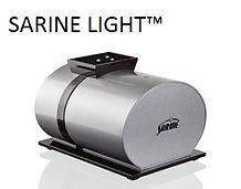 Sarine light machine.jpg