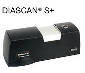 DiaScan-Device.png