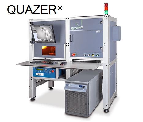 Quazer3.png