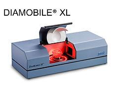 DiaMobileXLOpen1.jpg