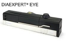 DiaExpert-Eye2.jpg