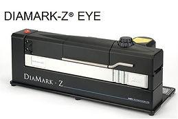 DiaMark-Z_Eye.jpg
