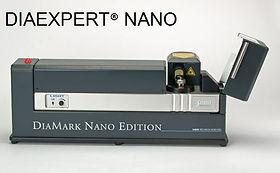DiaExpert-Nano.jpg