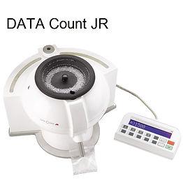 JR Count.jpg