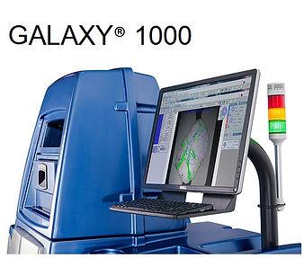 Galaxy 1000.jpg