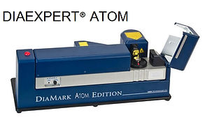DiaExpert-Atom.jpg