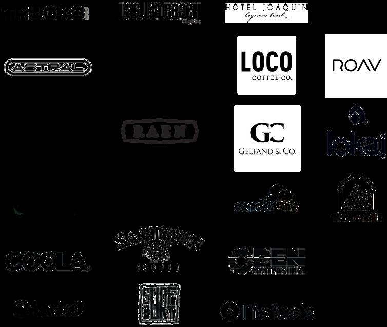 logos_website.png