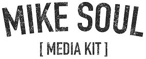 _mikesoul_Media_Kit_2019.jpg