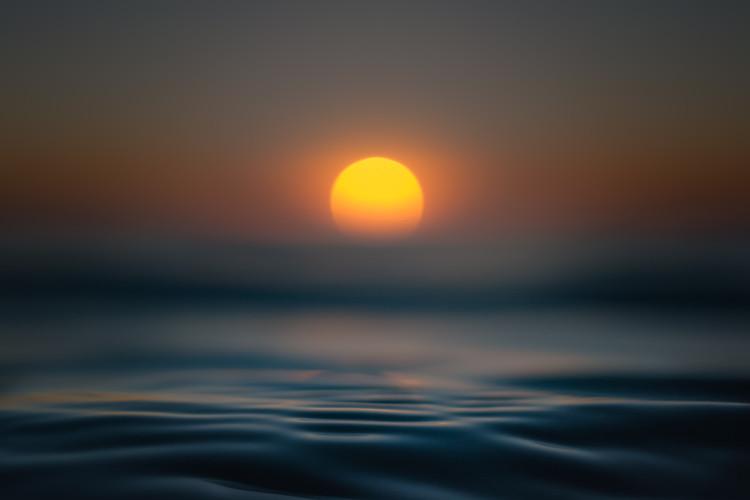 sun orb .2.jpg