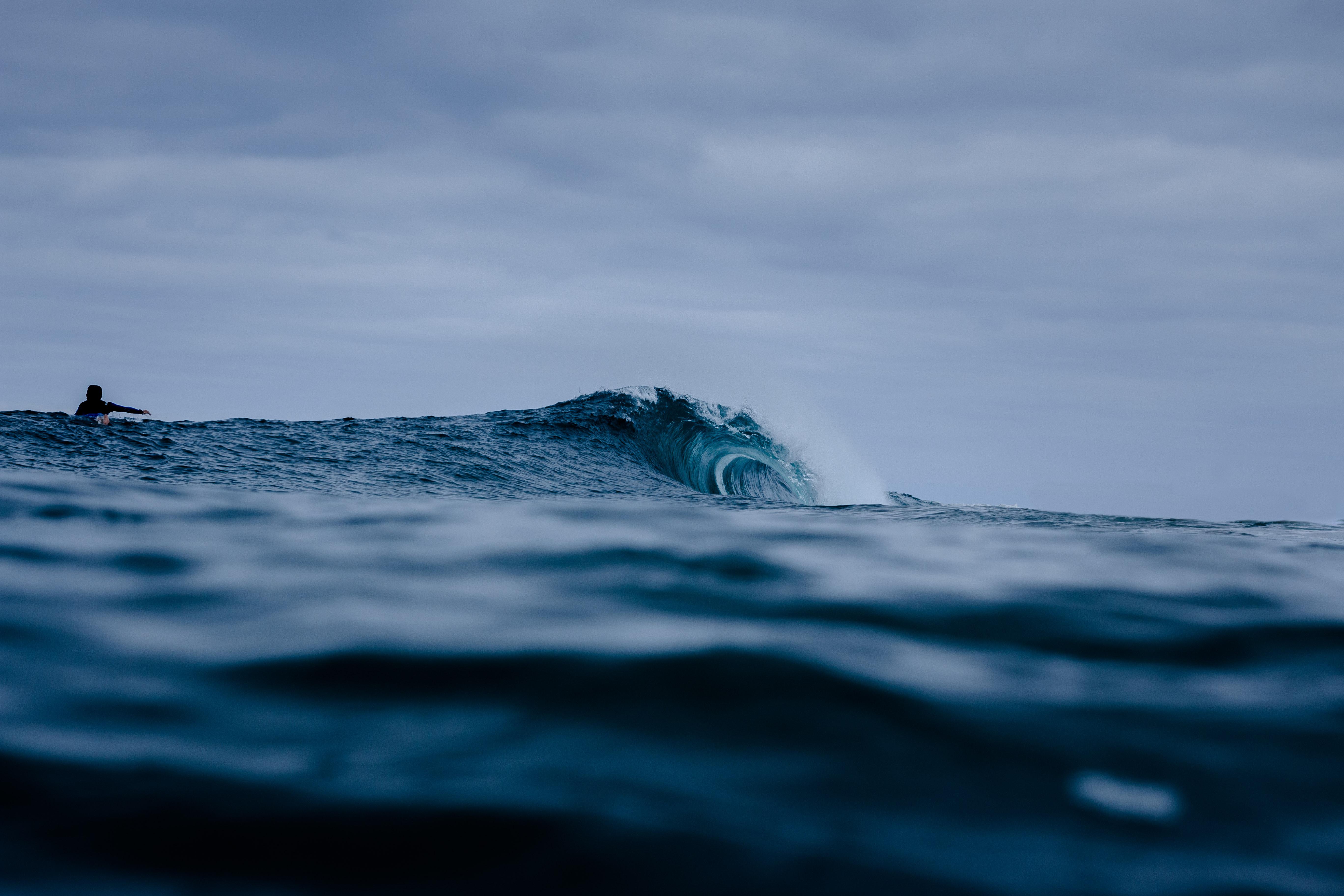Surf Photo Shoot