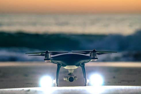 SOULOPULOS_lumecube_drone-05544.jpg