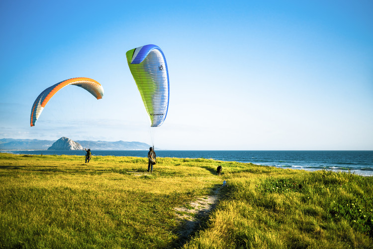paragliders_cayucus_website.jpg