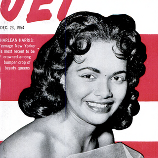 JET Magazine (Cover) Dec 3, 1954.png