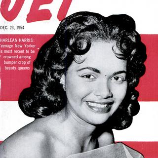 JET Magazine (Cover) Dec 3, 1954.png