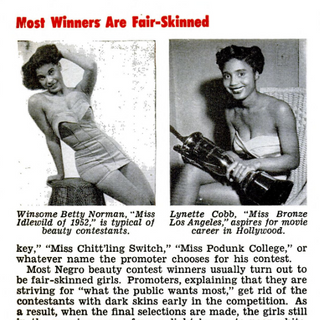 JET Magazine (Content 28) Feb 26, 1953.p