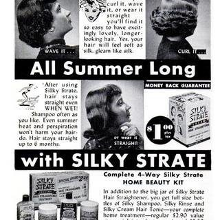 JET Magazine (Content) July 23, 1953.png