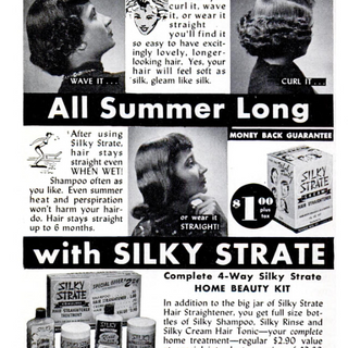 JET Magazine (Content) July 23, 1953.png