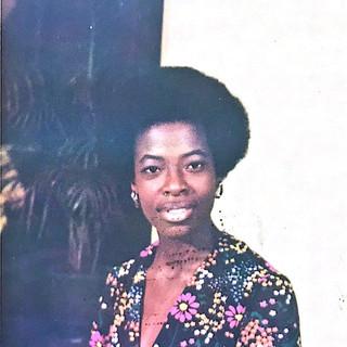 1973 Miss Home Economics- Linda Sims.jpg