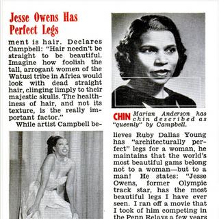 JET Magazine (Content 38) March 13, 1952