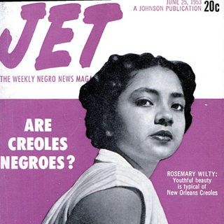 JET Magazine (Cover) June 25, 1953.png